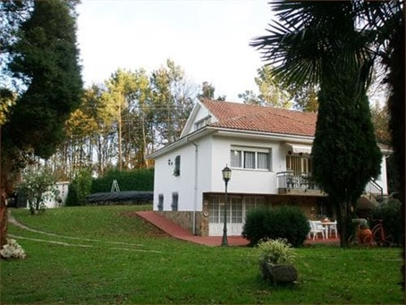 Comprar casas y pisos en cambre - Casas en cambre ...